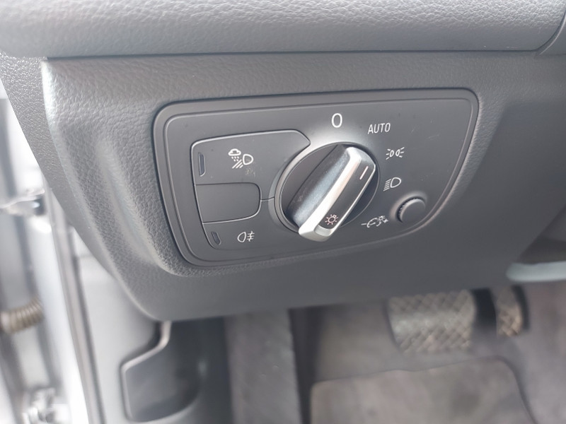 Photo 32 de l'offre de AUDI A6 3.0 V6 TDI 245CH AVUS QUATTRO S TRONIC 7 à 19500€ chez Even VO