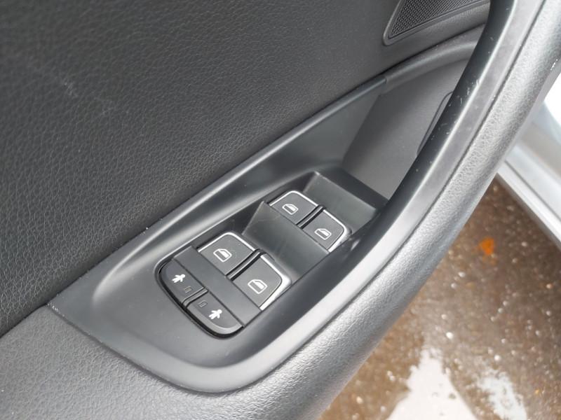 Photo 31 de l'offre de AUDI A6 3.0 V6 TDI 245CH AVUS QUATTRO S TRONIC 7 à 19500€ chez Even VO