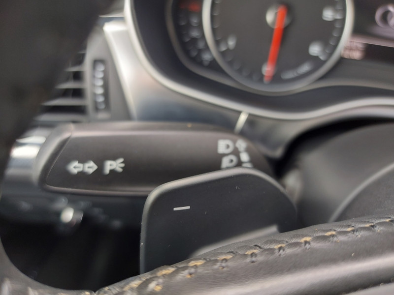 Photo 25 de l'offre de AUDI A6 3.0 V6 TDI 245CH AVUS QUATTRO S TRONIC 7 à 19500€ chez Even VO
