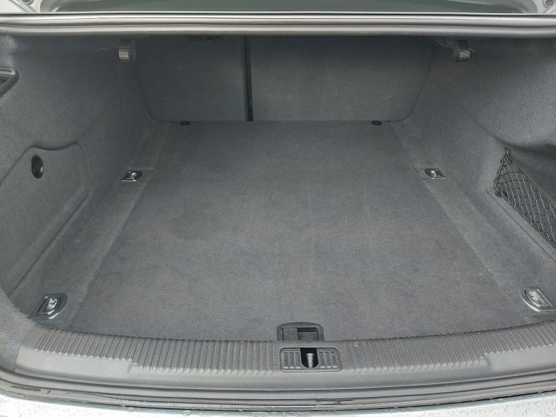 Photo 10 de l'offre de AUDI A6 3.0 V6 TDI 245CH AVUS QUATTRO S TRONIC 7 à 19500€ chez Even VO
