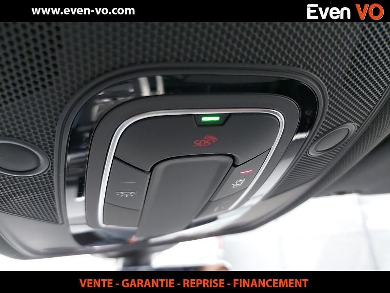 Photo 32 de l'offre de AUDI Q5 3.0 V6 TDI 286CH S LINE QUATTRO TIPTRONIC 8 à 43500€ chez Even VO