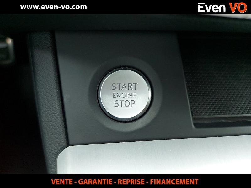 Photo 15 de l'offre de AUDI Q5 3.0 V6 TDI 286CH S LINE QUATTRO TIPTRONIC 8 à 43500€ chez Even VO