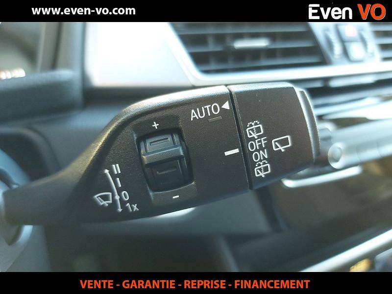Photo 24 de l'offre de BMW SERIE 2 ACTIVETOURER (F45) 225XEA 224CH M SPORT à 28000€ chez Even VO