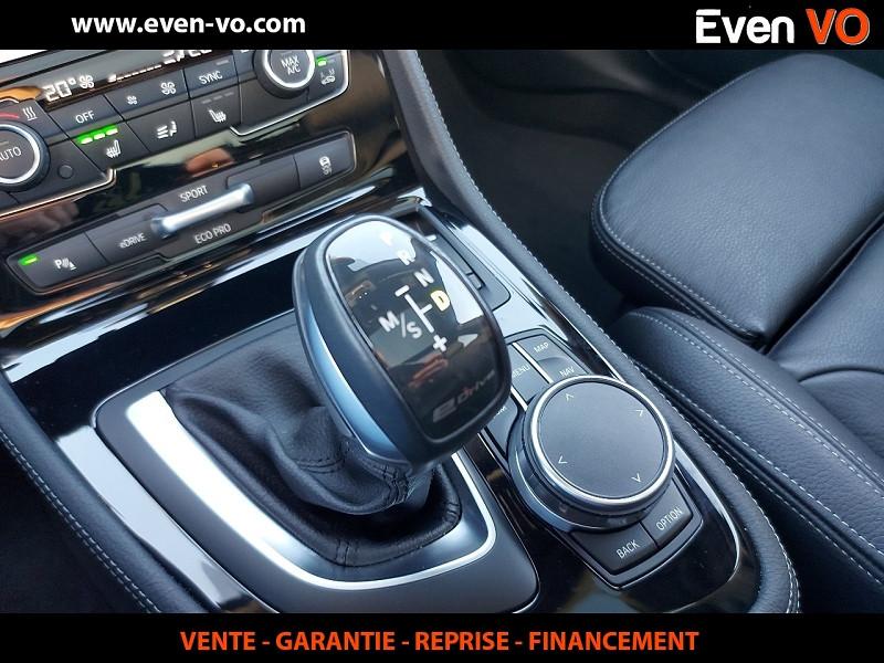 Photo 33 de l'offre de BMW SERIE 2 ACTIVETOURER (F45) 225XEA 224CH M SPORT à 28000€ chez Even VO