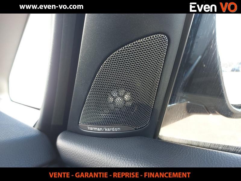 Photo 16 de l'offre de BMW SERIE 2 ACTIVETOURER (F45) 225XEA 224CH M SPORT à 28000€ chez Even VO