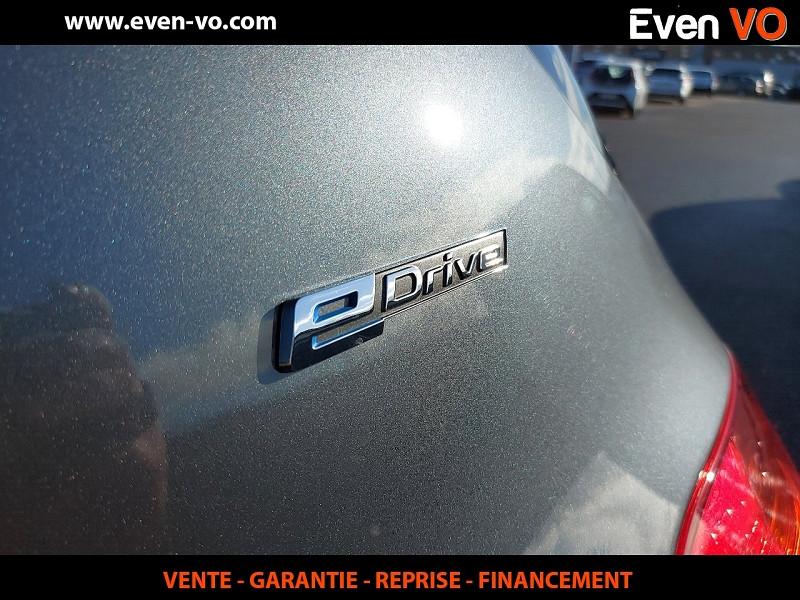 Photo 39 de l'offre de BMW SERIE 2 ACTIVETOURER (F45) 225XEA 224CH M SPORT à 28000€ chez Even VO