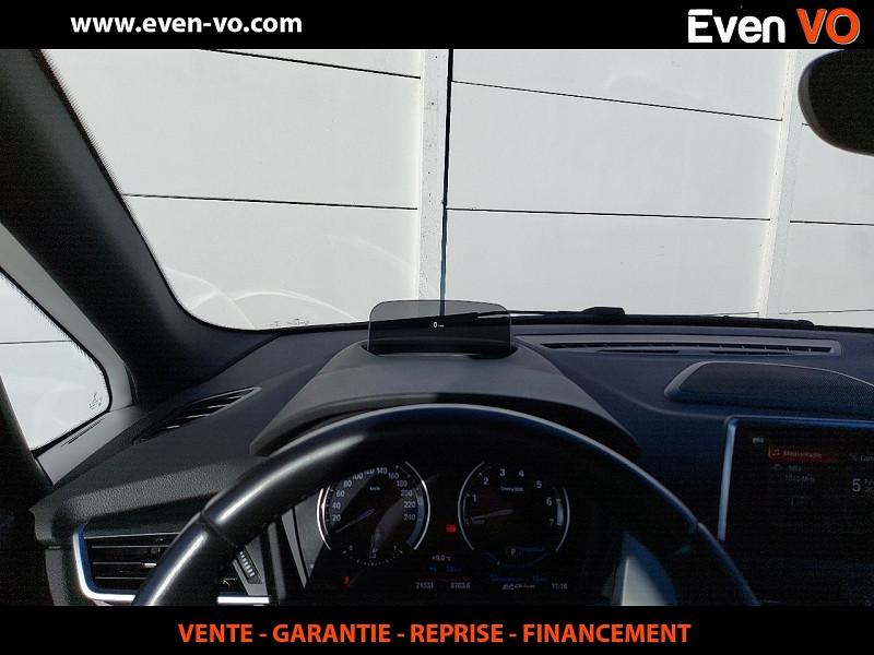 Photo 20 de l'offre de BMW SERIE 2 ACTIVETOURER (F45) 225XEA 224CH M SPORT à 28000€ chez Even VO
