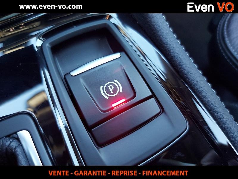 Photo 34 de l'offre de BMW SERIE 2 ACTIVETOURER (F45) 225XEA 224CH M SPORT à 28000€ chez Even VO