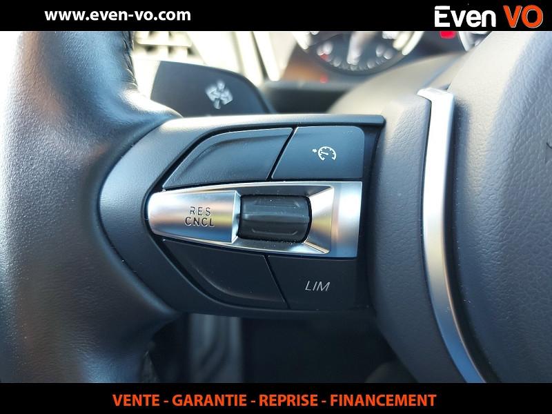 Photo 19 de l'offre de BMW SERIE 2 ACTIVETOURER (F45) 225XEA 224CH M SPORT à 28000€ chez Even VO
