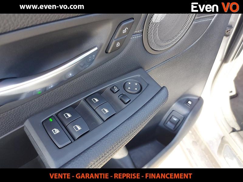 Photo 15 de l'offre de BMW SERIE 2 ACTIVETOURER (F45) 225XEA 224CH M SPORT à 28000€ chez Even VO