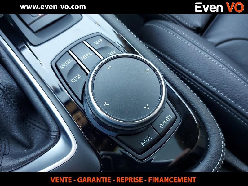 Photo 35 de l'offre de BMW SERIE 2 ACTIVETOURER (F45) 225XEA 224CH M SPORT à 28000€ chez Even VO