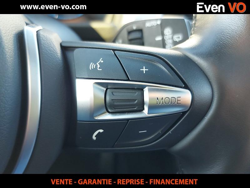 Photo 23 de l'offre de BMW SERIE 2 ACTIVETOURER (F45) 225XEA 224CH M SPORT à 28000€ chez Even VO