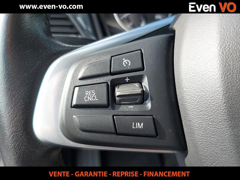 Photo 28 de l'offre de BMW SERIE 2 ACTIVETOURER (F45) 220IA 192CH LUXURY à 23000€ chez Even VO