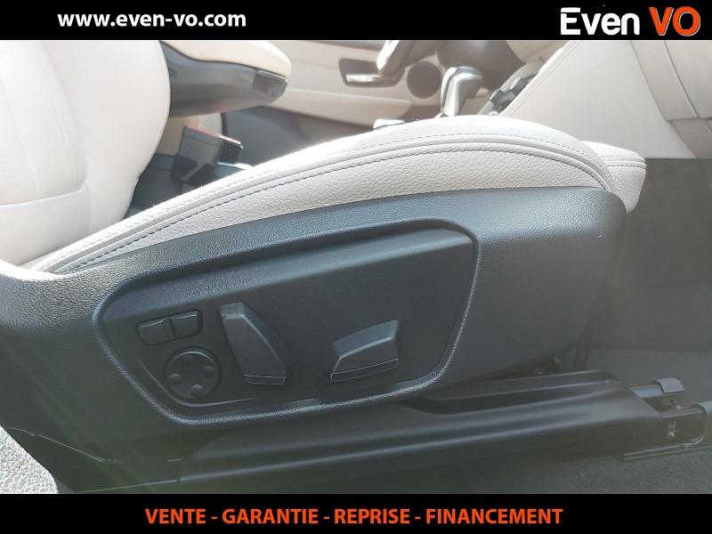 Photo 26 de l'offre de BMW SERIE 2 ACTIVETOURER (F45) 220IA 192CH LUXURY à 23000€ chez Even VO