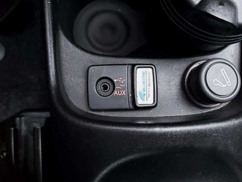 Photo 15 de l'offre de FIAT 500 0.9 8V TWINAIR 85CH S&S GQ à 9000€ chez Even VO