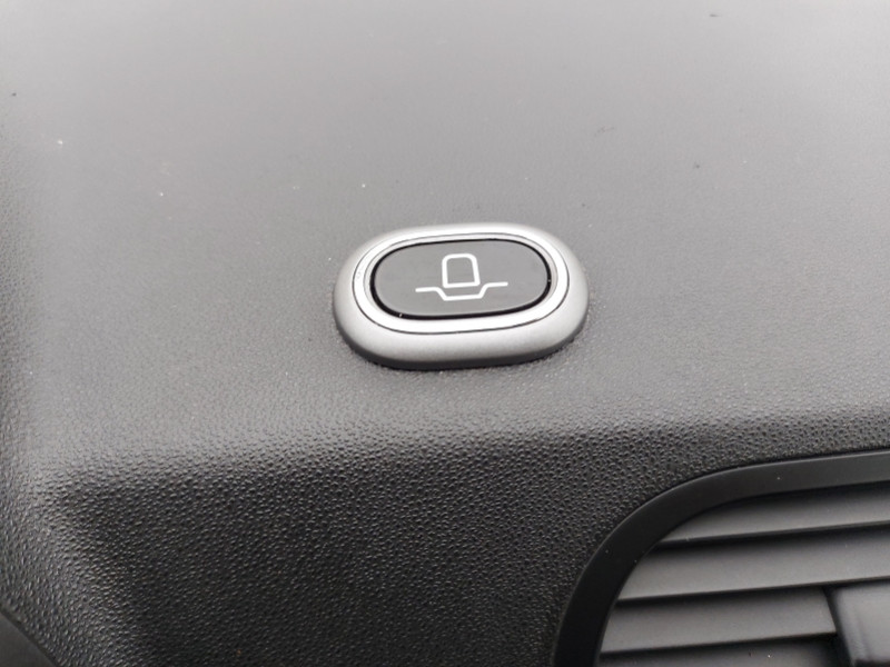 Photo 21 de l'offre de FIAT 500 0.9 8V TWINAIR 85CH S&S GQ à 9000€ chez Even VO