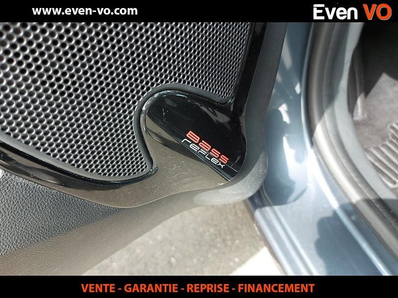 Photo 12 de l'offre de RENAULT CLIO IV STE 1.5 DCI 75CH ENERGY BUSINESS REVERSIBLE à 8000€ chez Even VO