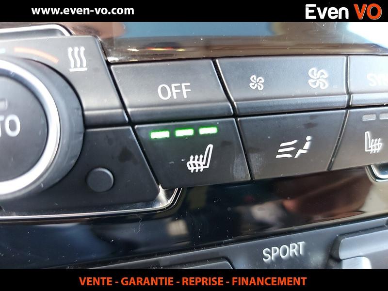Photo 20 de l'offre de BMW SERIE 2 ACTIVETOURER (F45) 220IA 192CH LUXURY à 23000€ chez Even VO