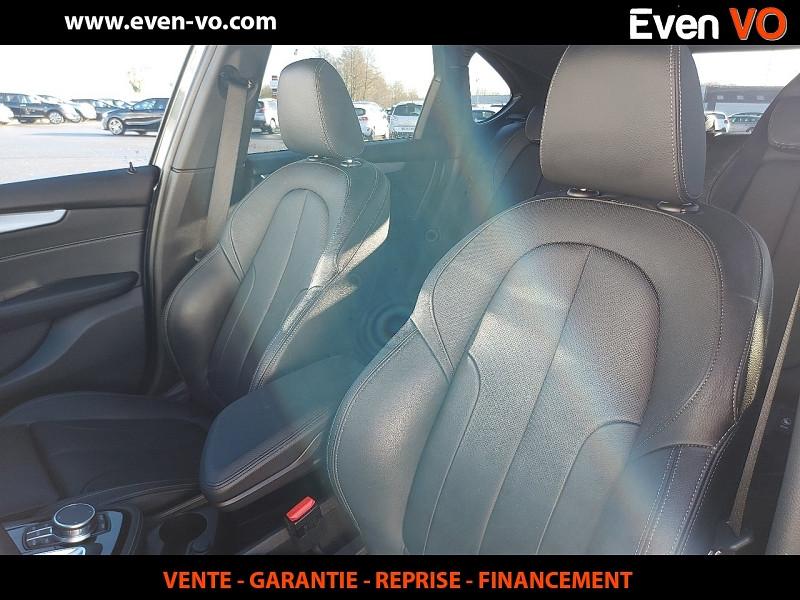 Photo 12 de l'offre de BMW SERIE 2 ACTIVETOURER (F45) 225XEA 224CH M SPORT à 28000€ chez Even VO