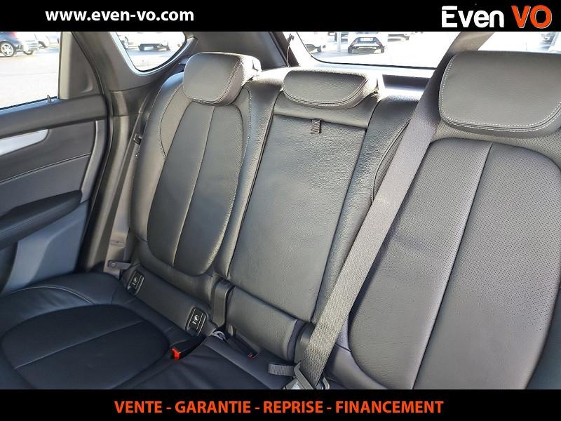 Photo 6 de l'offre de BMW SERIE 2 ACTIVETOURER (F45) 225XEA 224CH M SPORT à 28000€ chez Even VO