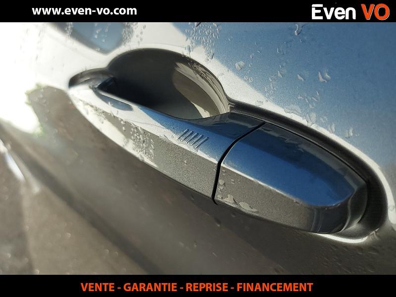 Photo 11 de l'offre de BMW SERIE 2 ACTIVETOURER (F45) 225XEA 224CH M SPORT à 28000€ chez Even VO