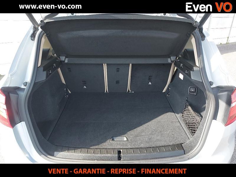 Photo 9 de l'offre de BMW SERIE 2 ACTIVETOURER (F45) 220IA 192CH LUXURY à 23000€ chez Even VO