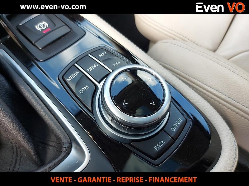 Photo 16 de l'offre de BMW SERIE 2 ACTIVETOURER (F45) 220IA 192CH LUXURY à 23000€ chez Even VO