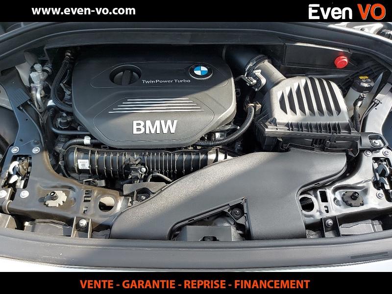 Photo 35 de l'offre de BMW SERIE 2 ACTIVETOURER (F45) 220IA 192CH LUXURY à 23000€ chez Even VO