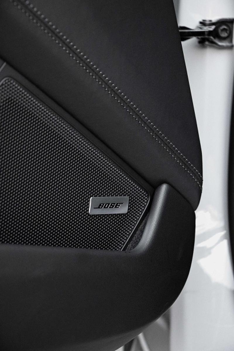 Photo 23 de l'offre de PORSCHE 911 COUPE (992) 3.8 TURBO S 650 PDK8 à 250992€ chez Stars Monte Carlo