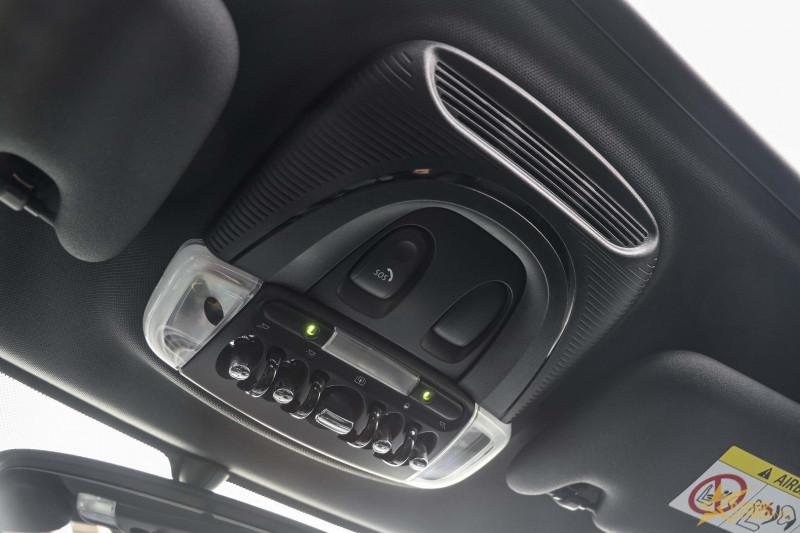 Photo 18 de l'offre de MINI MINI COOPER S 192CH CHILI BVA7 EURO6D-T à 27900€ chez Stars Monte Carlo