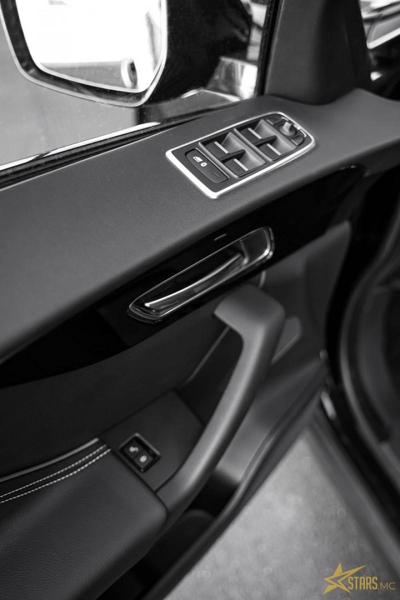 Photo 12 de l'offre de JAGUAR F-PACE 2.0D 180CH LIMITED R-SPORT AWD BVA8 à 41000€ chez Stars Monte Carlo
