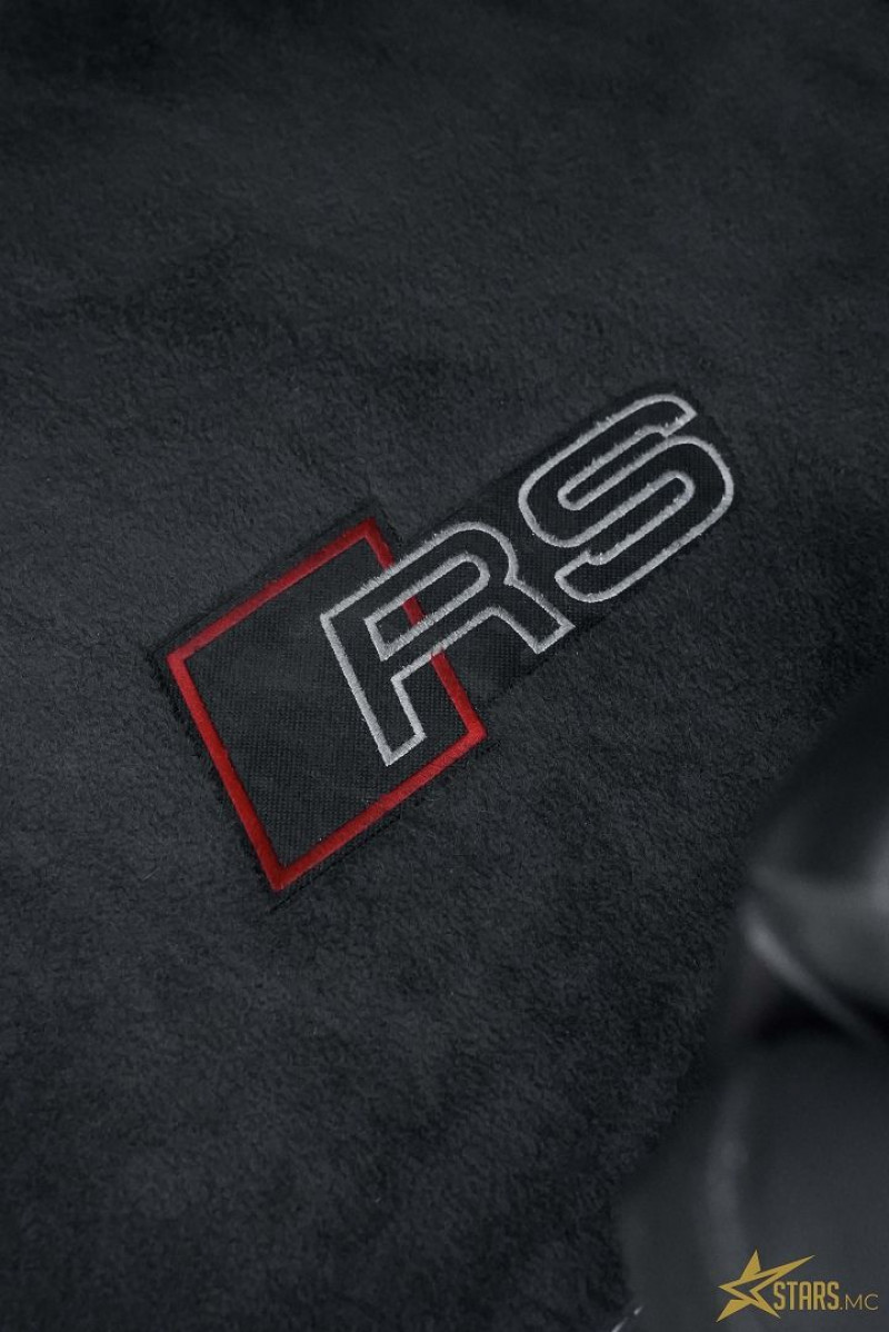 Photo 16 de l'offre de AUDI RS6 AVANT 4.0 V8 TFSI 600CH QUATTRO TIPTRONIC à 142000€ chez Stars Monte Carlo