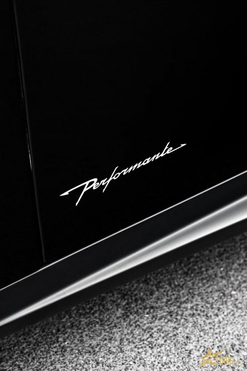 Photo 24 de l'offre de LAMBORGHINI HURACAN SPYDER LP 640-4 PERFORMANTE à 295640€ chez Stars Monte Carlo