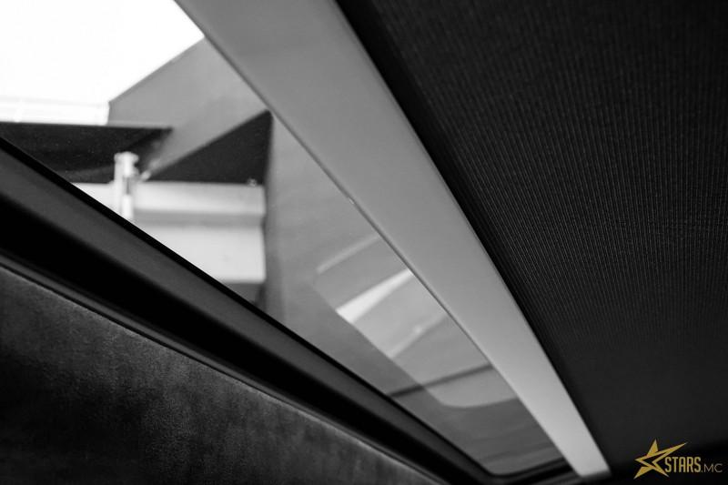 Photo 25 de l'offre de PORSCHE CAYENNE (958) 3.6 440CH GTS à 75000€ chez Stars Monte Carlo