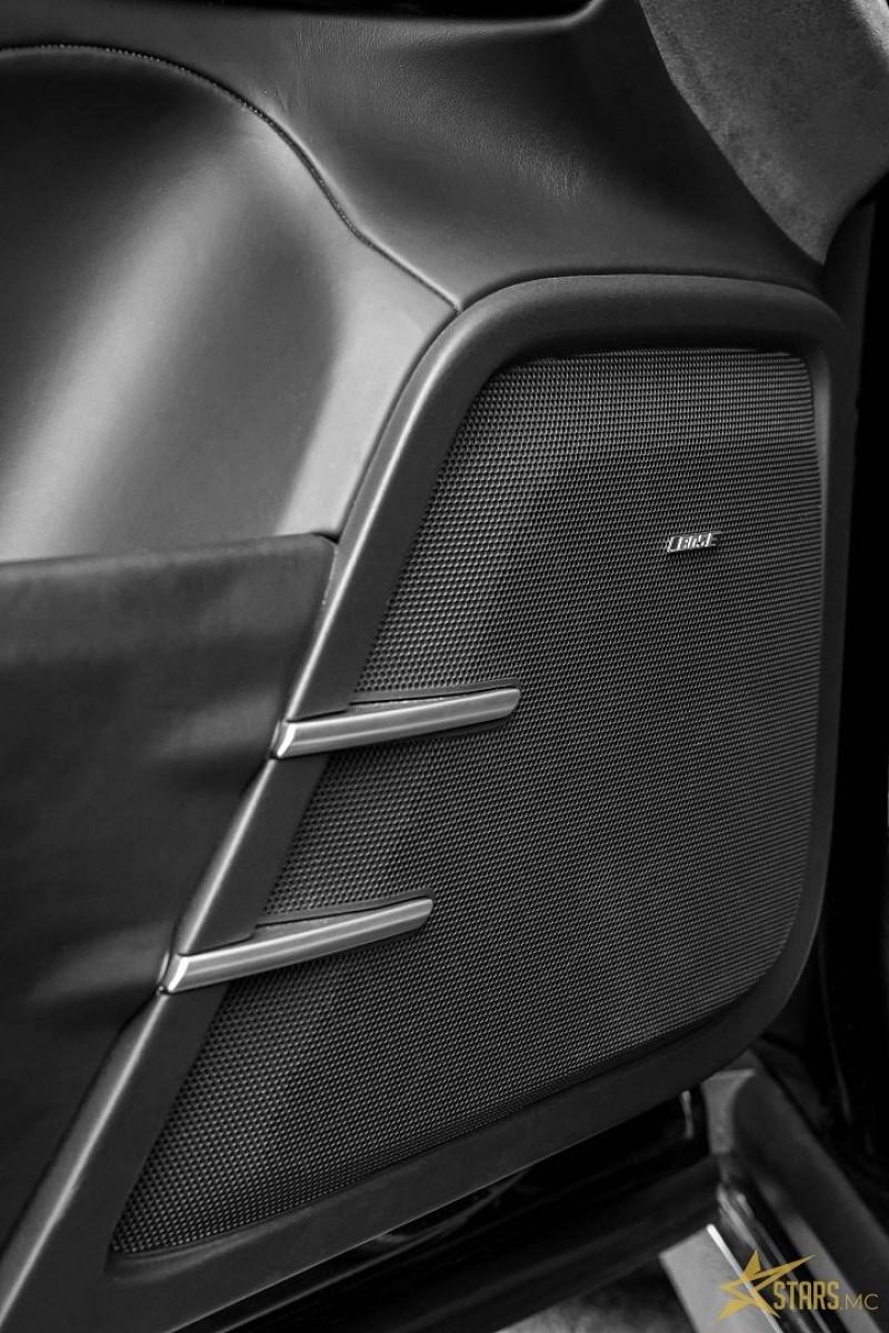 Photo 24 de l'offre de PORSCHE CAYENNE (958) 3.6 440CH GTS à 75000€ chez Stars Monte Carlo