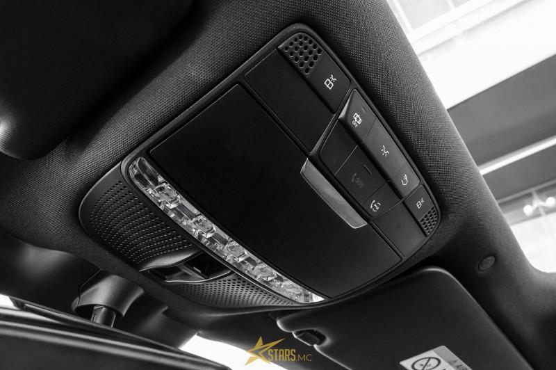 Photo 30 de l'offre de MERCEDES-BENZ EQC 400 408CH AMG LINE 4MATIC à 76900€ chez Stars Monte Carlo