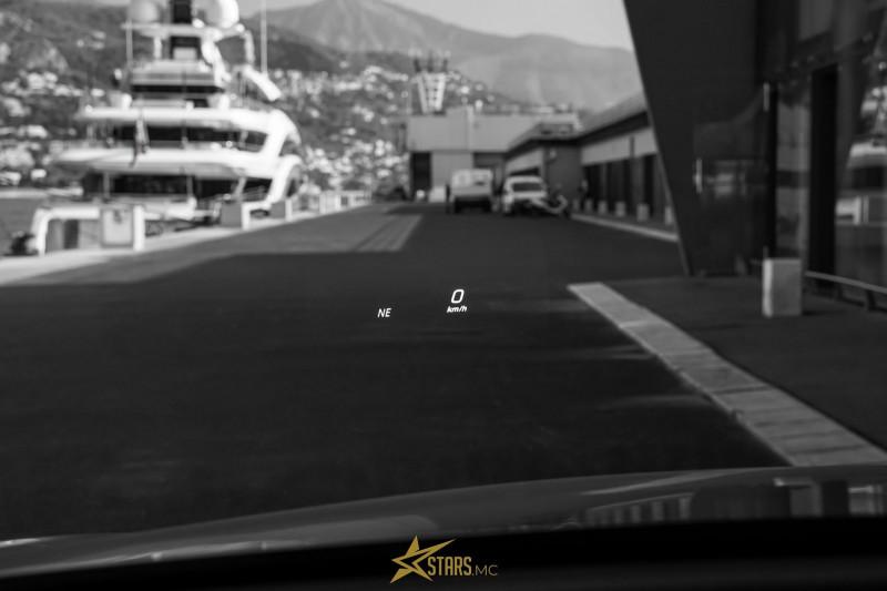 Photo 25 de l'offre de MERCEDES-BENZ EQC 400 408CH AMG LINE 4MATIC à 76900€ chez Stars Monte Carlo