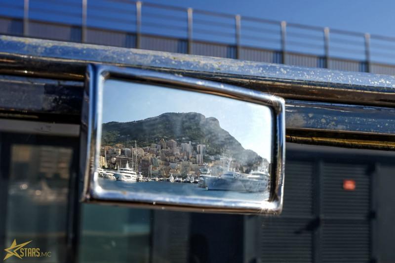 Photo 12 de l'offre de FIAT 502 CABRIOLET à 50000€ chez Stars Monte Carlo