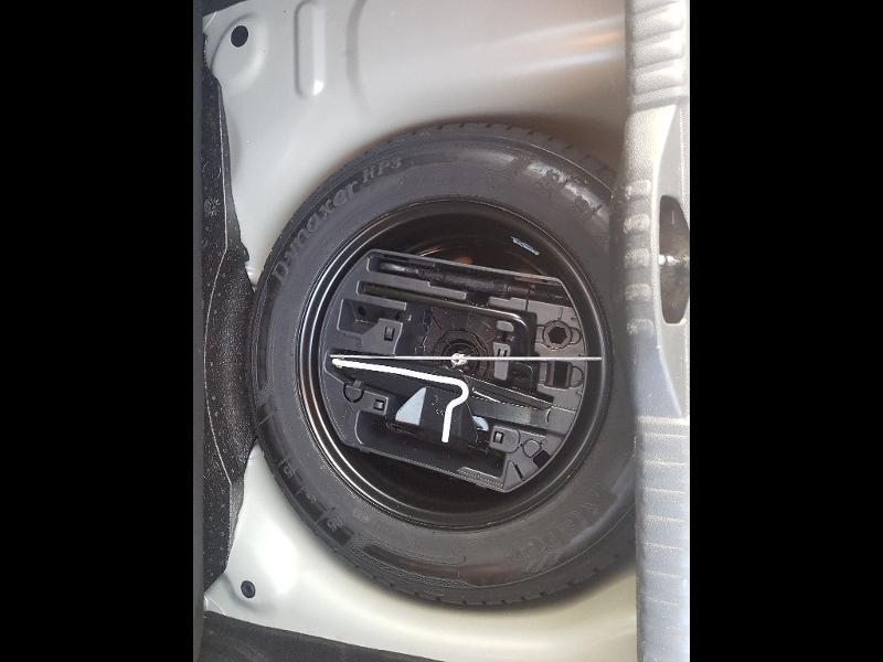 Photo 14 de l'offre de CITROEN C3 PureTech 82ch Feel à 10990€ chez Lebedel Automobiles