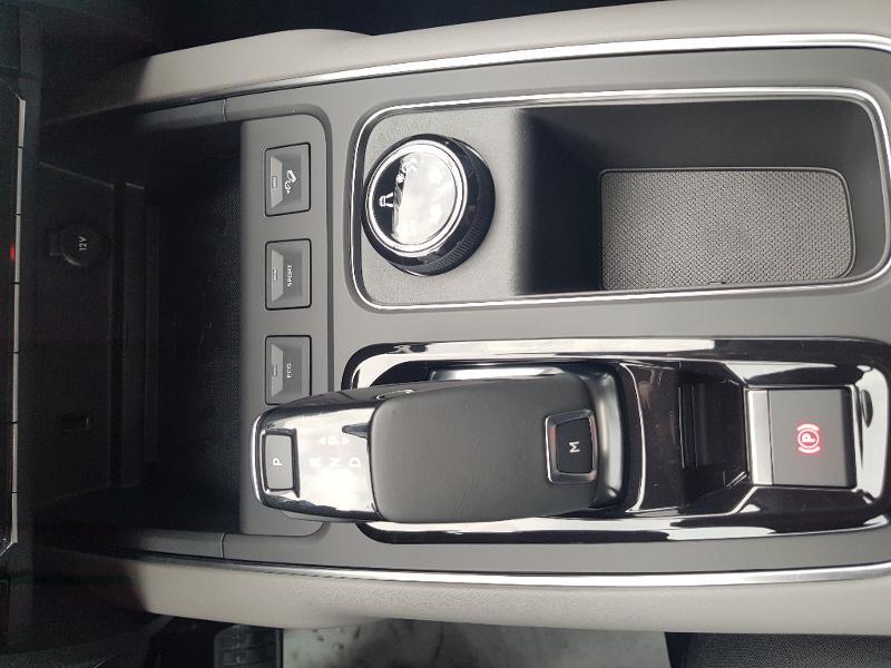 Photo 15 de l'offre de CITROEN C5 Aircross BlueHDi 130ch S&S Feel EAT8 à 27990€ chez Lebedel Automobiles