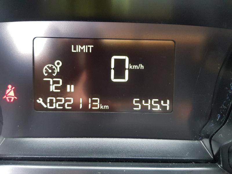 Photo 14 de l'offre de PEUGEOT 308 1.2 PureTech 110ch E6.c S&S Active 5cv à 17490€ chez Lebedel Automobiles