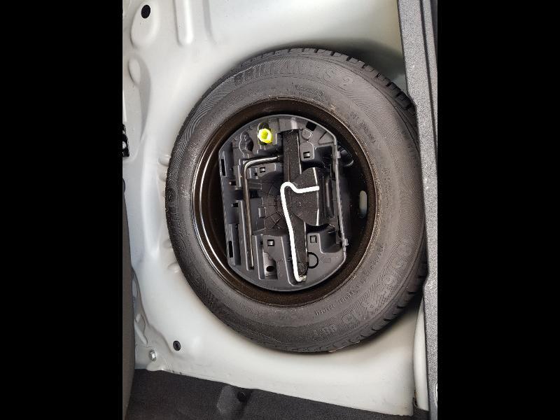 Photo 19 de l'offre de PEUGEOT 2008 1.2 PureTech 110ch E6.c Signature S&S EAT6 à 14490€ chez Lebedel Automobiles