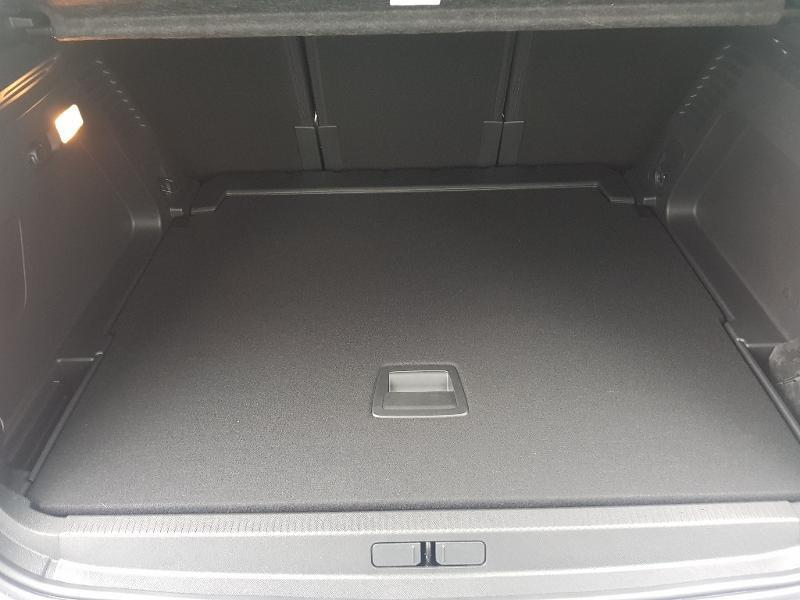 Photo 18 de l'offre de CITROEN C5 Aircross BlueHDi 130ch S&S Feel EAT8 à 27990€ chez Lebedel Automobiles