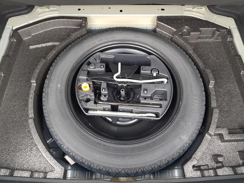 Photo 19 de l'offre de PEUGEOT 308 1.2 PureTech 110ch E6.c S&S Active 5cv à 17490€ chez Lebedel Automobiles