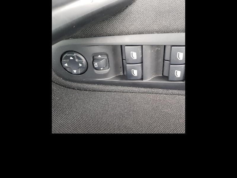 Photo 17 de l'offre de PEUGEOT 308 1.2 PureTech 110ch E6.c S&S Active 5cv à 17490€ chez Lebedel Automobiles