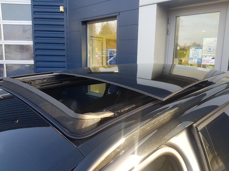 Photo 7 de l'offre de PEUGEOT 2008 1.5 BlueHDi 100ch S&S GT Line à 27490€ chez Lebedel Automobiles