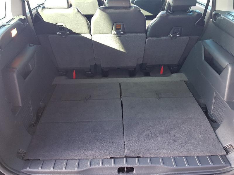 Photo 15 de l'offre de PEUGEOT 5008 1.6 BlueHDi 120ch Allure S&S EAT6 7pl à 13990€ chez Lebedel Automobiles