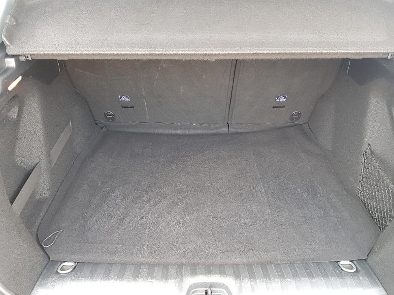 Photo 18 de l'offre de PEUGEOT 2008 1.2 PureTech 110ch E6.c Signature S&S EAT6 à 14490€ chez Lebedel Automobiles