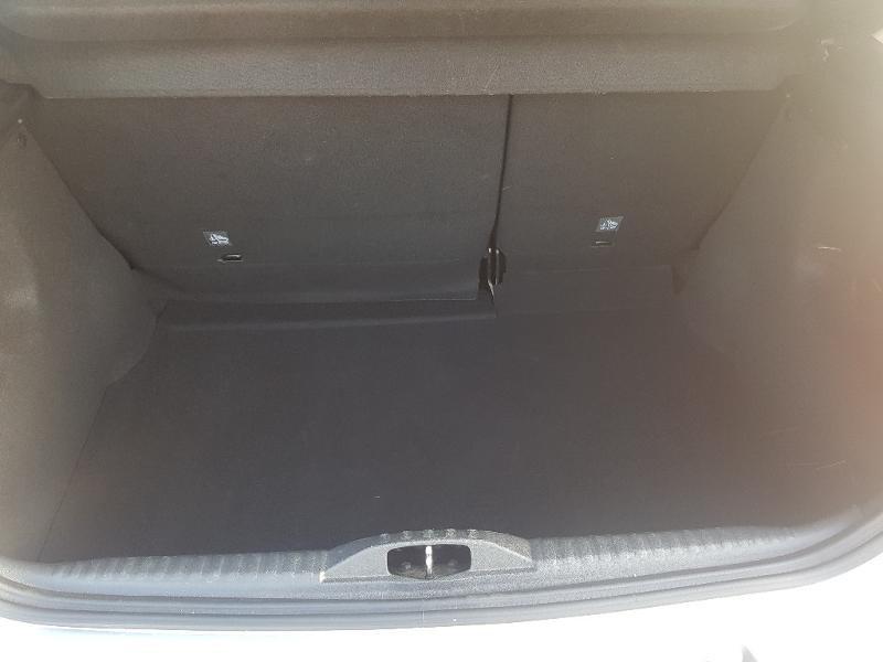 Photo 13 de l'offre de CITROEN C3 PureTech 82ch Feel à 10990€ chez Lebedel Automobiles
