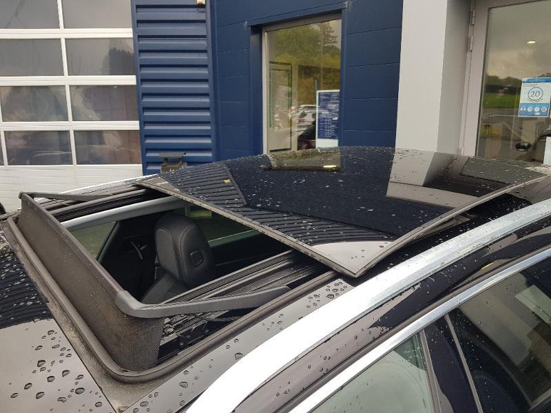 Photo 19 de l'offre de PEUGEOT 508 SW BlueHDi 130ch S&S Allure EAT8 à 24490€ chez Lebedel Automobiles